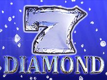 Скачать в Вулкане Diamond 7
