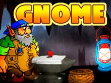 Играть на деньги в Gnome