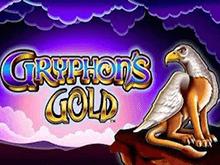 Скачать в Вулкане Gryphon's Gold