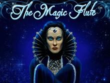 Скачать в Вулкане The Magic Flute