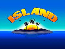 Бонусы клуба Вулкан Island