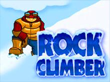 Скачать автоматы Вулкан Rock Climber