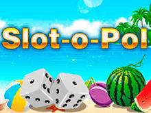 Бонусы клуба Вулкан Slot-o-Pol