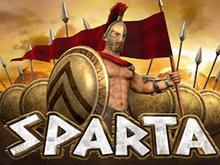 Скачать автоматы Вулкан Sparta