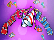 Party Line