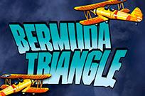 Играть в игровой онлайн автомат Бермудский Треугольник