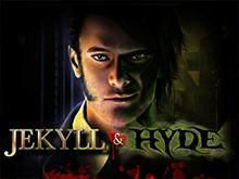 Джекилл И Хайд в Вулкане 24 с лицензией