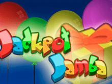 Джекпот Джамба: игра с бонусом в Vulkan 24