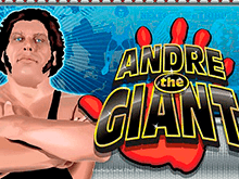 Andre The Giant – играйте в онлайн-казино