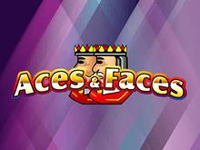 Aces&Faces – играйте в онлайн-казино
