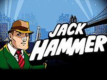 Jack Hammer – играйте в виртуальном казино