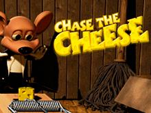Игровой аппарат Преследуй Сыр – играйте онлайн с получите джекпот