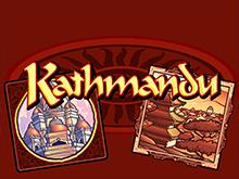 Слот Kathmandu – играйте в онлайн-казино