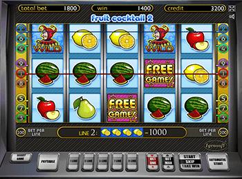 на телефон игра игровые автоматы вулкан